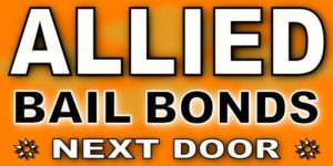 Allied Bail Bonds